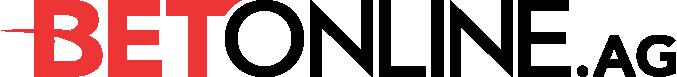 BetOnline_FullColorBlack_Web