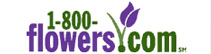 sponsor-800flowers