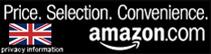 sponsor-amazon-uk