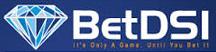 sponsor-betdsi