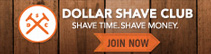 sponsor-dollarshave