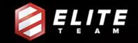 sponsor-eliteteam