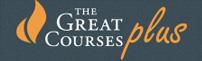 sponsor-greatcourses