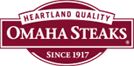 sponsor-omahasteaks