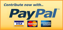 paypal-contribute