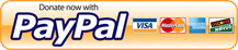 sponsor-paypal