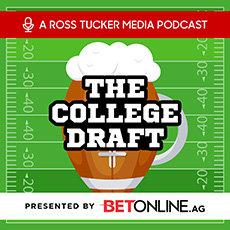 the-college-draft-podcast-2018