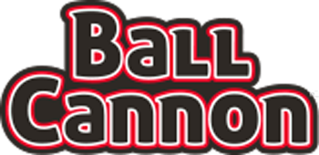 Ball-Cannon