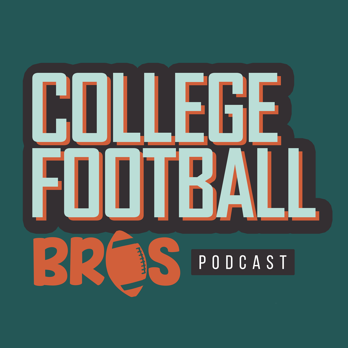 college-football-bros-podcast