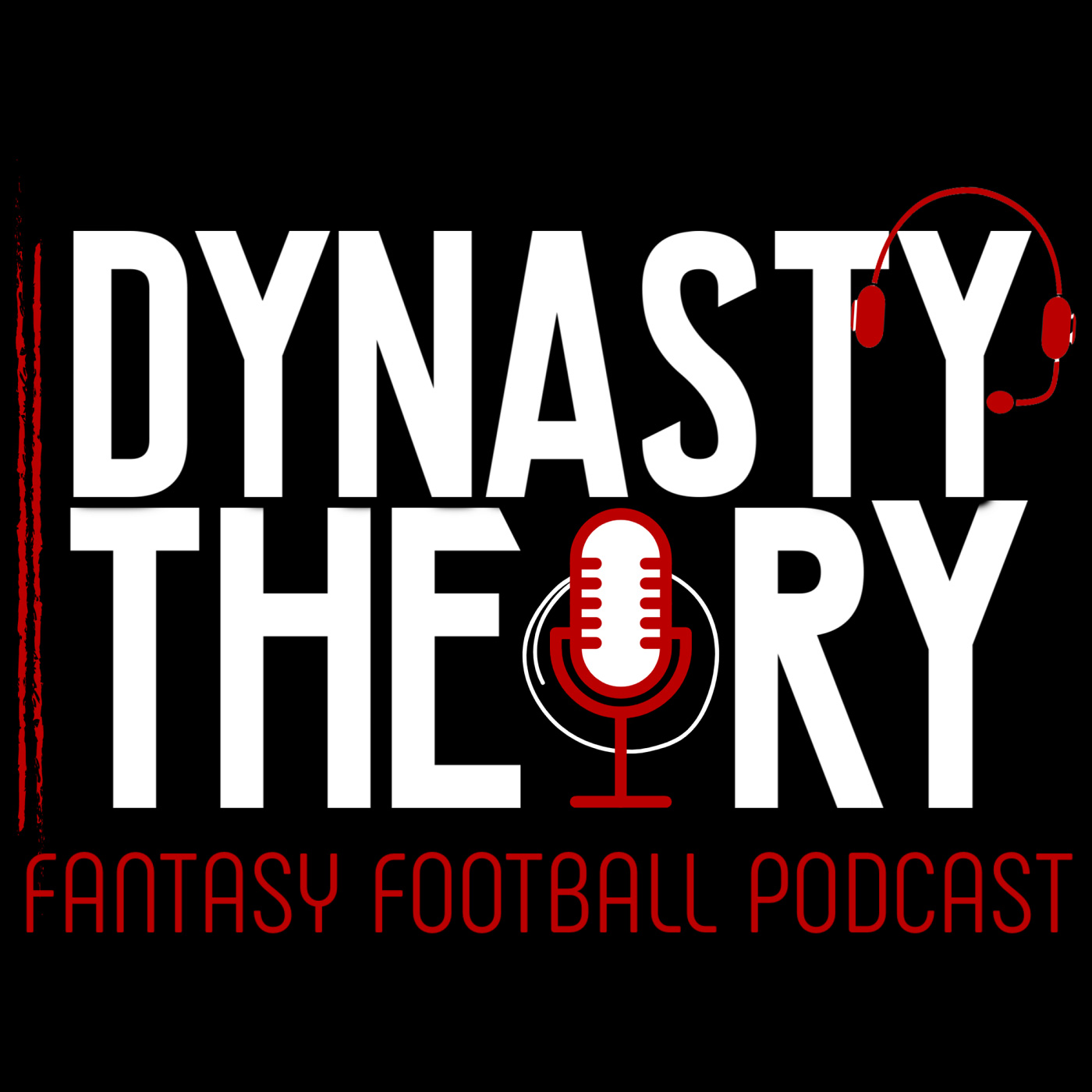 Dynasty-Theory