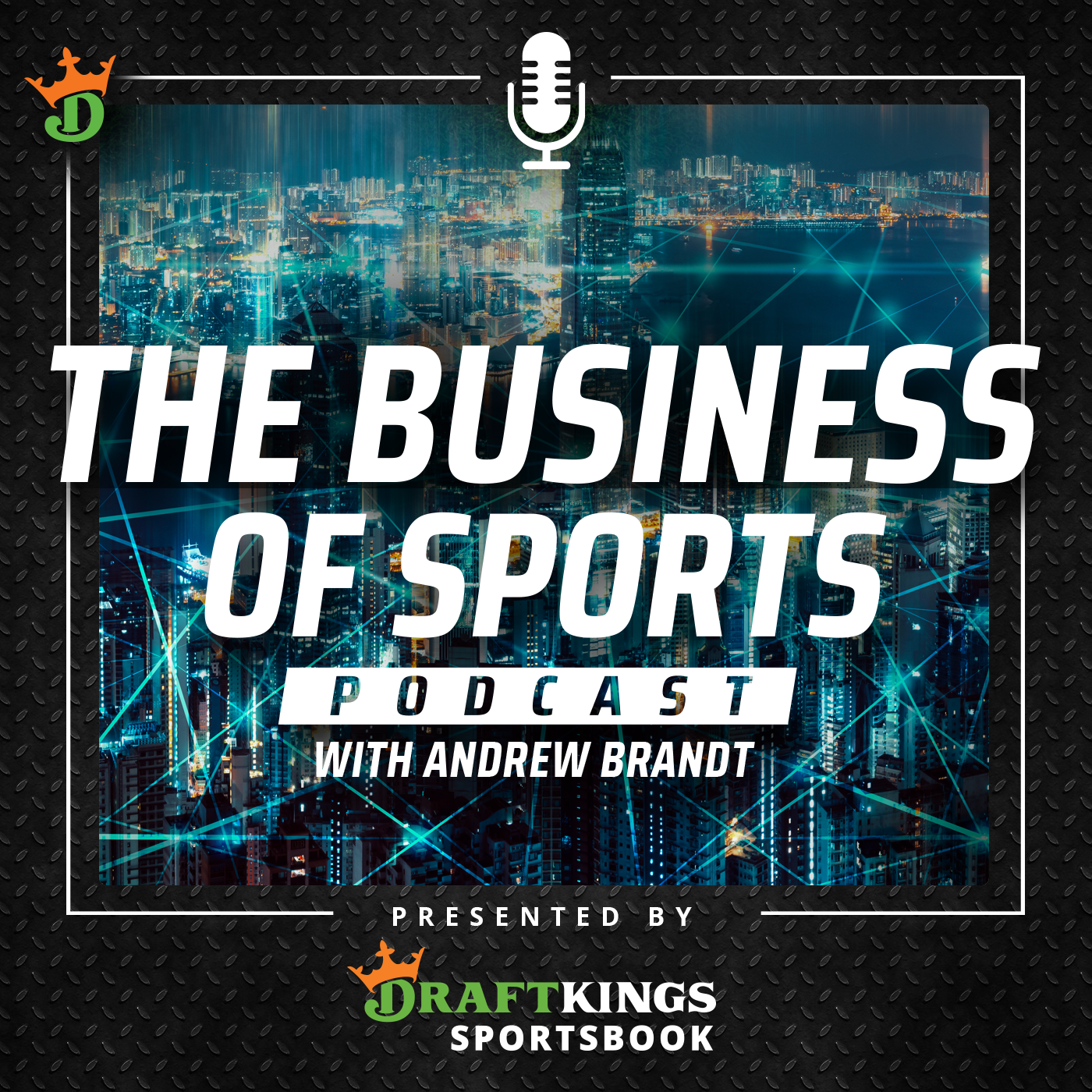 RT_Podcast_Business_V3
