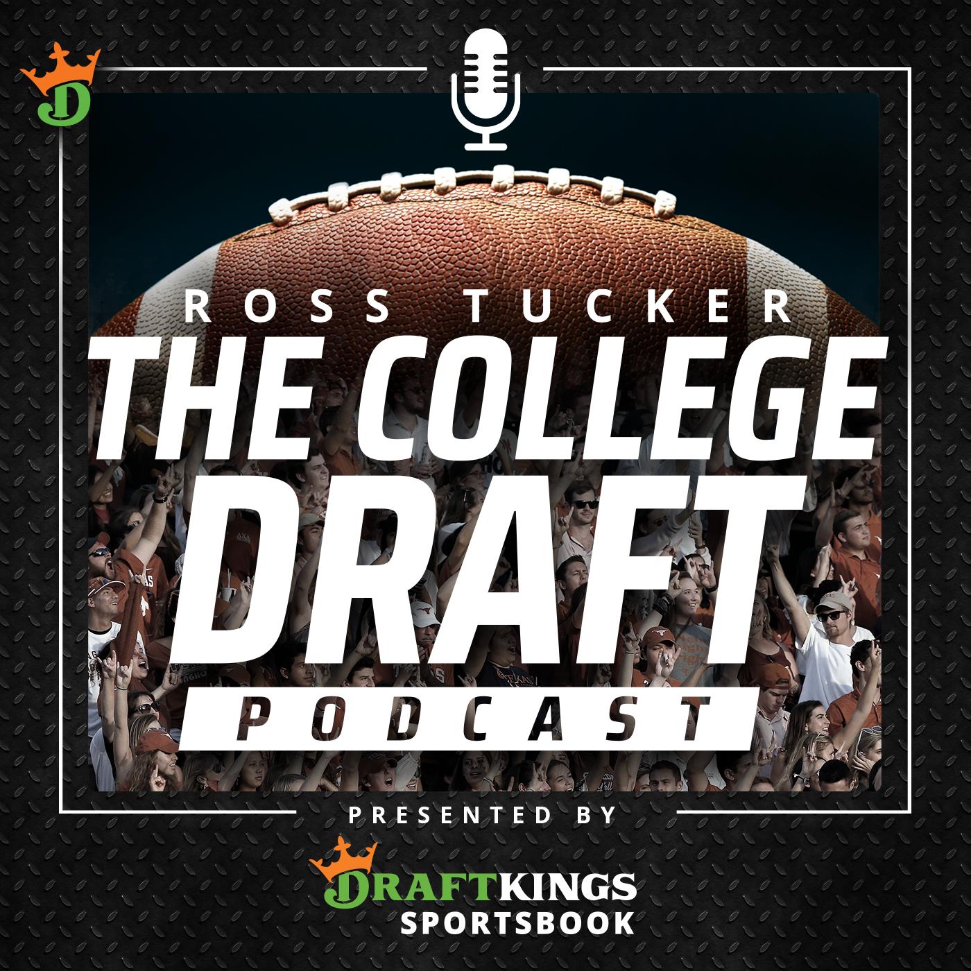 RT_Podcast_College_Draft_V3
