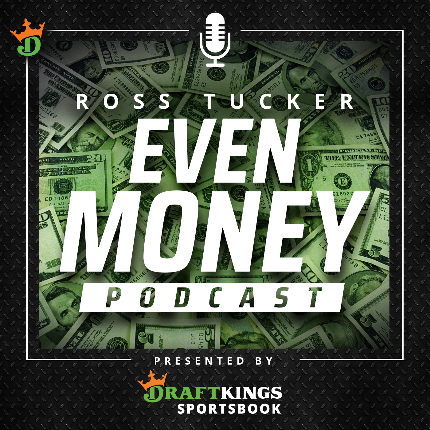 RT_Podcast_Even_Money_V3