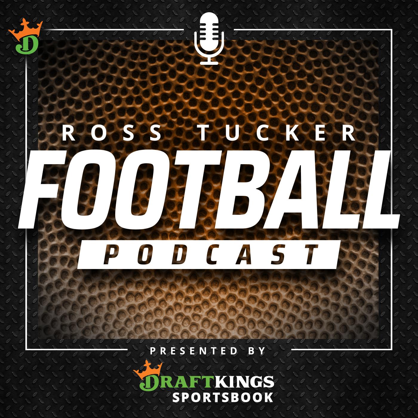 RT_Podcast_Football_V3